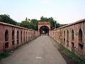 Salimgarh Fort 002.jpg