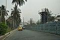 Salt Lake Bypass - Salt Lake City - Kolkata 2013-02-16 4211.JPG