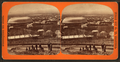 Salt Lake City, south-west from Arsenal Hill, by C. W. Carter 2.png
