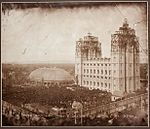 Salt Lake Temple capstone.jpg