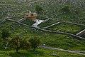 Salt Qasabah District, Jordan - panoramio (6).jpg