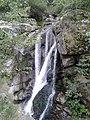 Salt d'aigua del riu Cadí 01.jpg