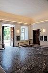 Salzburg - Altstadt - Schloss Mirabell Wolf-Dietrich-Halle - 2016 09 13 - 16.jpg