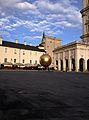 Salzburg - Flickr - GregTheBusker (2).jpg