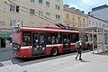 Salzburg - Lehen - Ignaz-Harrer-Straße Motiv - 2020 06 03-2.jpg