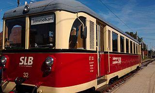 http://upload.wikimedia.org/wikipedia/commons/thumb/e/e4/Salzburger_Lokalbahn_-_Alter_Waggon-2.jpg/320px-Salzburger_Lokalbahn_-_Alter_Waggon-2.jpg