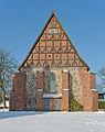 Salzhausen St Johannis Giebel.jpg