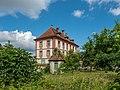 Sambach-Schloss-6268406.jpg