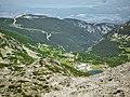 Samokov, Bulgaria - panoramio (50).jpg