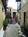 Samos Pyrgos - panoramio.jpg