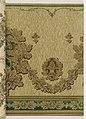 Sample Book, Alfred Peats No. 4, 1908 (CH 18498173-69).jpg