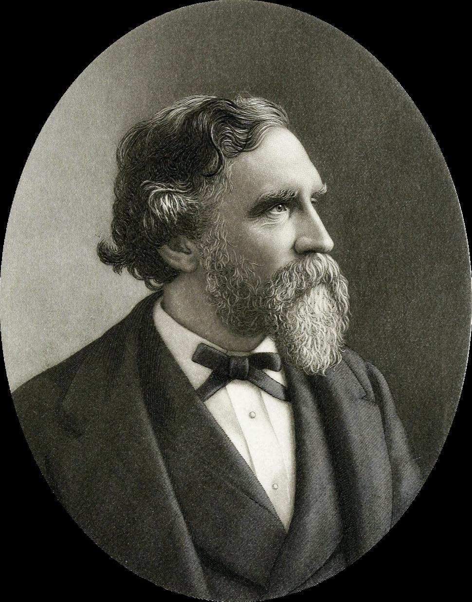 Samuel Bowles