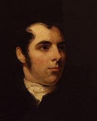 Samuel William Reynolds