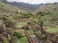 San Andrés, valley.jpg