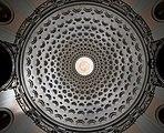 San Bernardo alle Terme - Dome.jpg