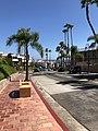 San Clemente, California 1 2018-07-02.jpg