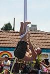 San Diego Pride (2683792459).jpg