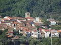 San Esteban de la Sierra 1.jpg