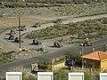 San Fernando, 35100 Maspalomas, Las Palmas, Spain - panoramio (3).jpg