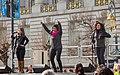 San Francisco Women's March 20200118-8883.jpg