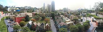 Legoland California - San Francisco