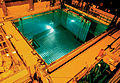 San Onofre Nuclear Generating Station spent fuel pool, 2014.jpg