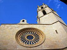 https://upload.wikimedia.org/wikipedia/commons/thumb/e/e4/San_Pere_Reus.jpg/220px-San_Pere_Reus.jpg