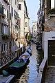 San Polo, 30100 Venice, Italy - panoramio (107).jpg
