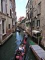 San Polo, 30100 Venice, Italy - panoramio (182).jpg