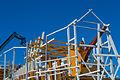 San Salvador Build Site-11.jpg