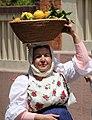 San Vito (comune) - Costume tradizionale (11).jpg