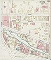 Sanborn Fire Insurance Map from Auburn, Cayuga County, New York. LOC sanborn05750 001-10.jpg