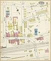 Sanborn Fire Insurance Map from Bound Brook, Somerset County, New Jersey. LOC sanborn05427 006-2.jpg