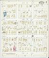 Sanborn Fire Insurance Map from Devils Lake, Ramsey County, North Dakota. LOC sanborn06532 006-7.jpg