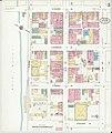 Sanborn Fire Insurance Map from Dixon, Lee County, Illinois. LOC sanborn01827 005-5.jpg
