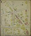 Sanborn Fire Insurance Map from Elizabeth, Union County, New Jersey. LOC sanborn05469 001-2.jpg