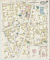 Sanborn Fire Insurance Map from Fall River, Bristol County, Massachusetts. LOC sanborn03726 001-10.jpg