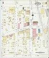 Sanborn Fire Insurance Map from Harbor Beach, Huron County, Michigan. LOC sanborn04030 003-2.jpg