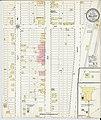 Sanborn Fire Insurance Map from Hill City, Pennington County, South Dakota. LOC sanborn08238 001.jpg