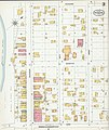 Sanborn Fire Insurance Map from Kaukauna, Outagamie County, Wisconsin. LOC sanborn09588 004-3.jpg