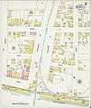 Sanborn Fire Insurance Map from Morgan City, Saint Mary Parish, Louisiana. LOC sanborn03371 003-2.jpg