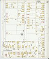 Sanborn Fire Insurance Map from Newark, Licking County, Ohio. LOC sanborn06820 004-17.jpg