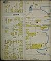 Sanborn Fire Insurance Map from Sandusky, Erie County, Ohio. LOC sanborn06885 002-20.jpg