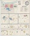 Sanborn Fire Insurance Map from Shakopee, Scott County, Minnesota. LOC sanborn04385 002-1.jpg