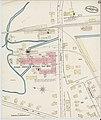 Sanborn Fire Insurance Map from South Abington, Plymouth County, Massachusetts. LOC sanborn03850 001-6.jpg