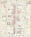 Sanborn Fire Insurance Map from Tallahassee, Leon County, Florida. LOC sanborn01351 002-3.jpg