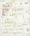 Sanborn Fire Insurance Map from Wapakoneta, Auglaize County, Ohio. LOC sanborn06927 003-4.jpg