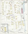 Sanborn Fire Insurance Map from Watertown, Jefferson County, Wisconsin. LOC sanborn09727 005-18.jpg
