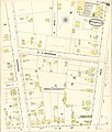 Sanborn Fire Insurance Map from Watsonville, Santa Cruz County, California. LOC sanborn00921 002-6.jpg