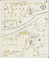 Sanborn Fire Insurance Map from Wilmington, Clinton County, Ohio. LOC sanborn06958 003-4.jpg